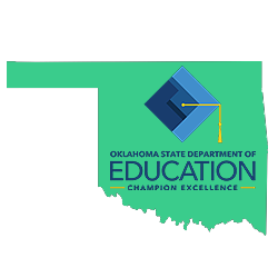 Oklahoma State Dept. of Education