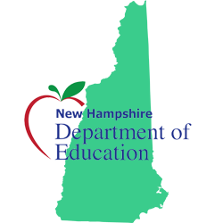 FamilyWallet in New Hampshire